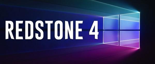 redstone44