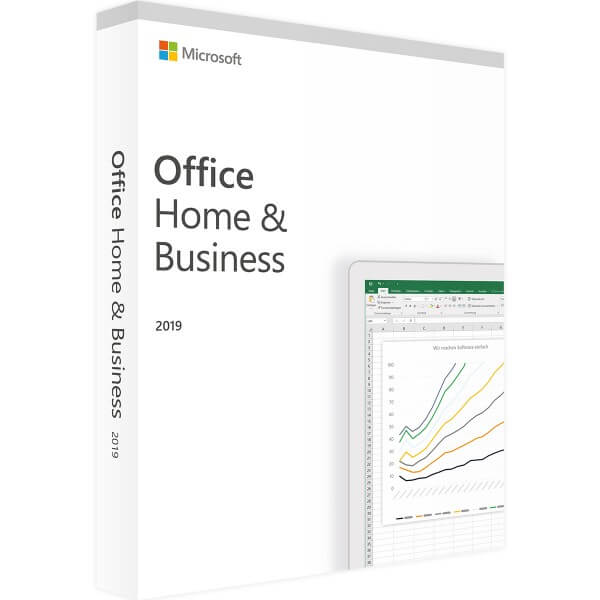 microsoft-office-2019-home-and-business