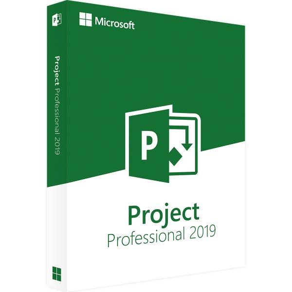 microsoft-project-professional-2019