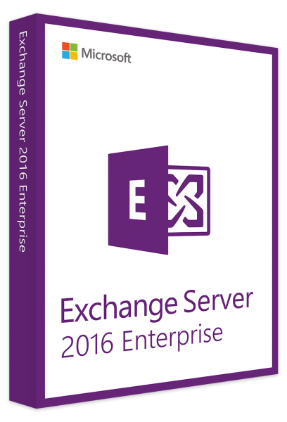 microsoft-exchange-server-2016-enterprise