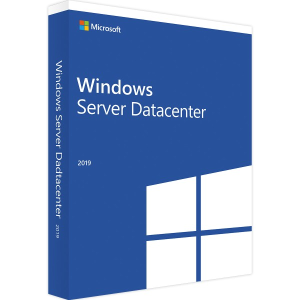 Windows-Server-2019-Datacenter