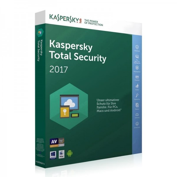 kaspersky-total-scurity-2017