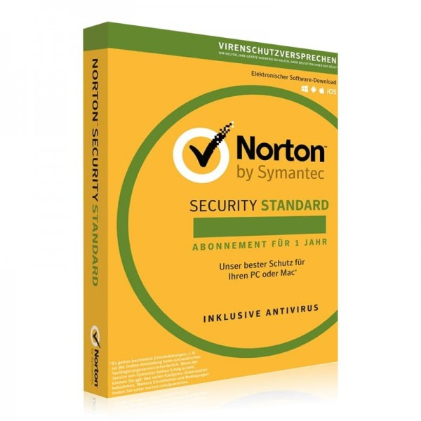 norton-scurity-2017-standard
