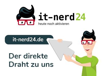 (c) It-nerd24.de