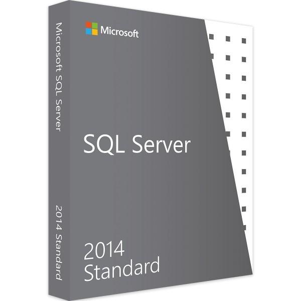 microsoft-sql-server-2014-standard-2-core