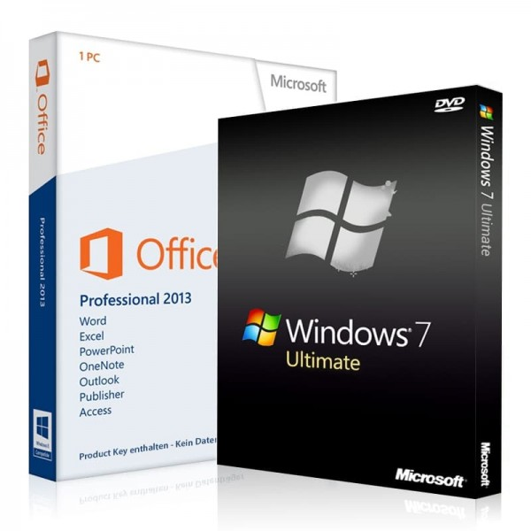 windows-7-ultimate-office-2013-professional