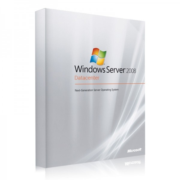 windows-server-2008-datacenter