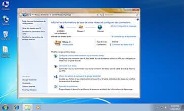 Preise von Windows 7