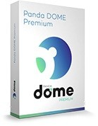 Panda Dome Premium 2019