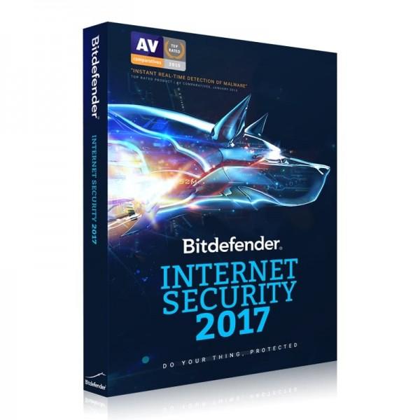 bitdefender-internet-security-2017