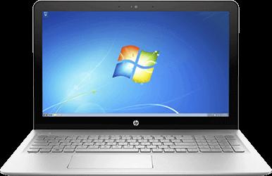 Windows 7 kaufen