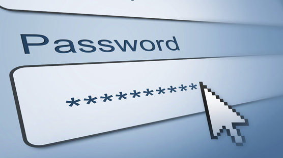 Passwort-1