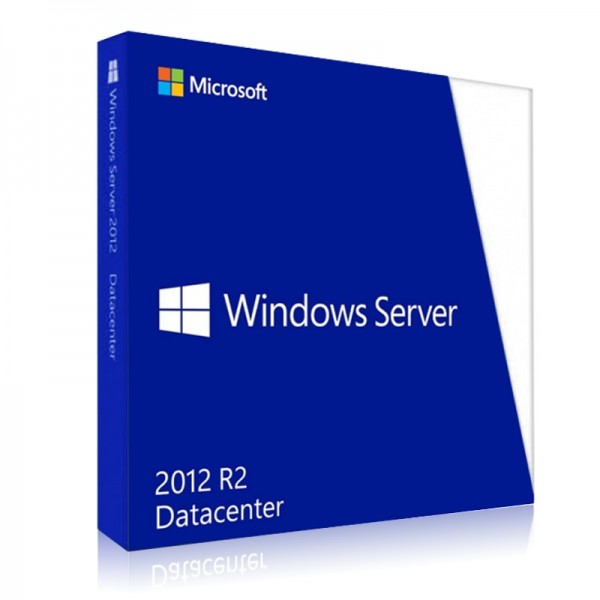 windows-server-2012-r2-datacenter