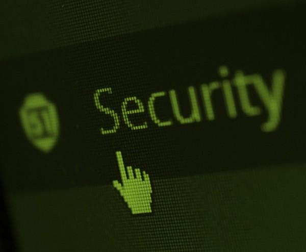 it-nerd24_sicherheit_windows10