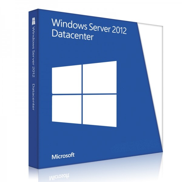 windows-server-2012-x64-datacenter