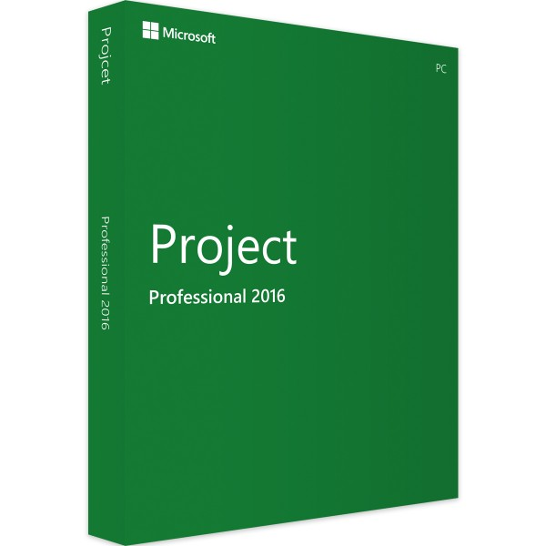 microsoft-project-professional-2016