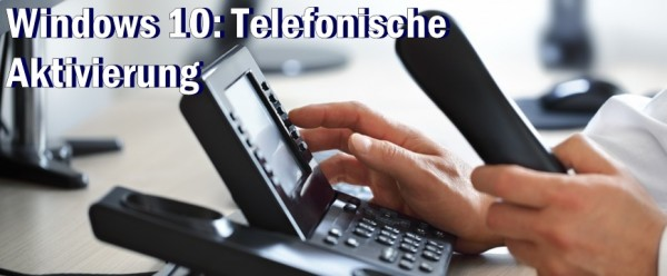 Windows10telefon