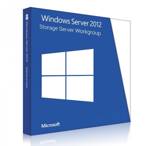 windows-storage-server-2012-workgroup-64-bit