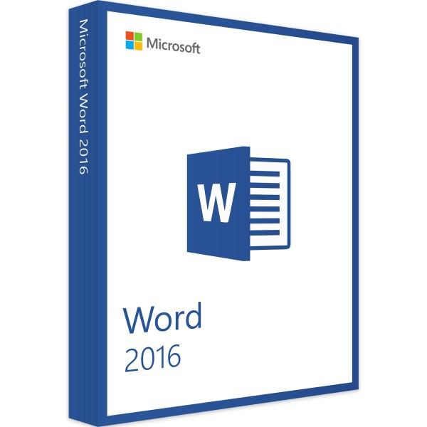 microsoft-word-2016